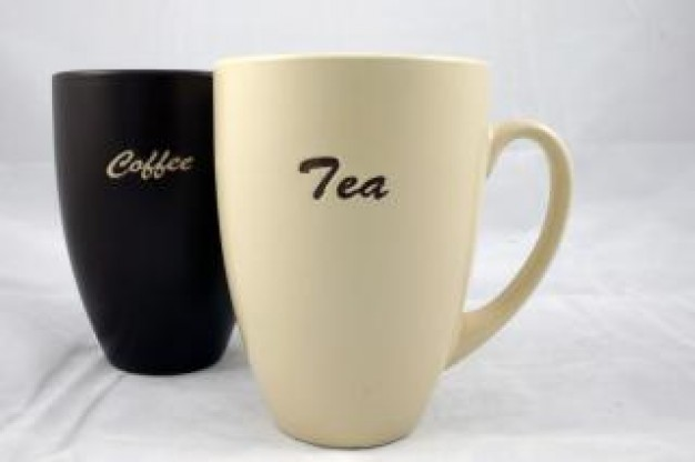tea-and-coffee-mug_19-98262